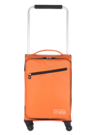 "18""Orange ZFrame Super Lightweight Suitcase"